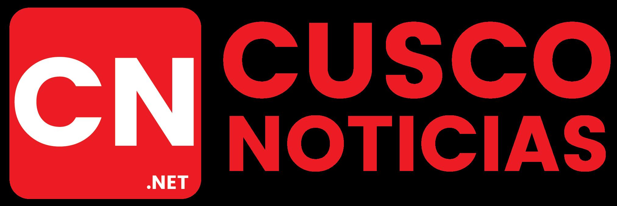 CW Cusco