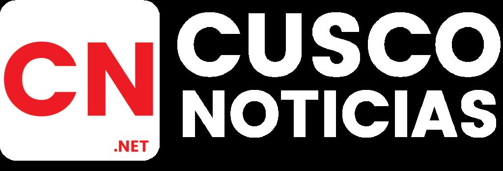 Cusco Noticias Logo