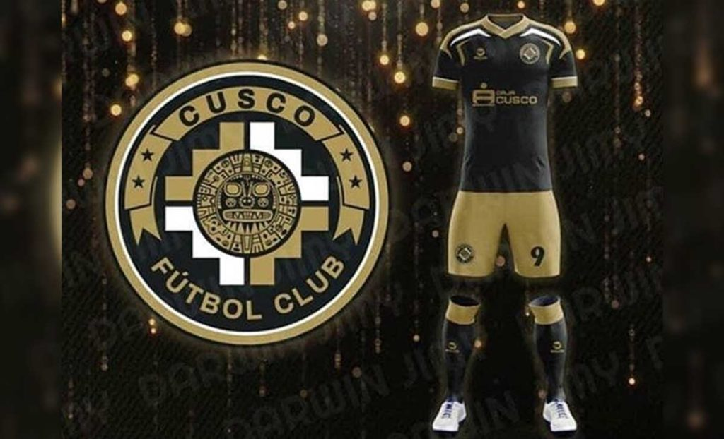 Cusco Futbol Club