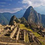 Machu Picchu recaudo más de S/2 millones por ingresos