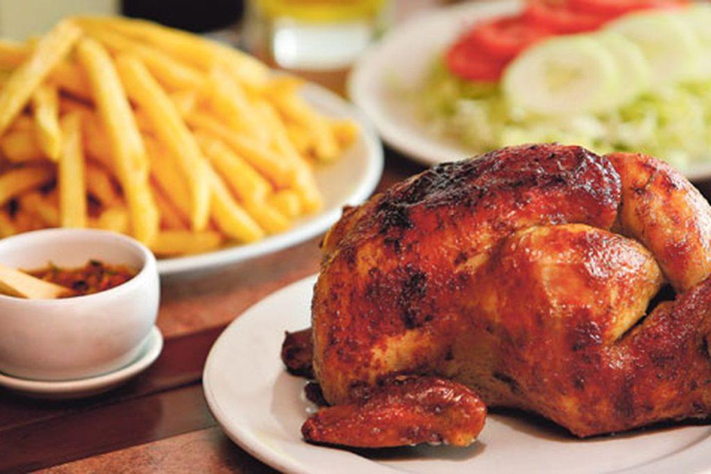 Se aprobó protocolo para reinicio de actividades de restaurantes en modo delivery y recojo en local