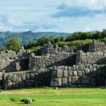 7 lugares turísticos que están permitidos visitar de forma gratuita en Cusco